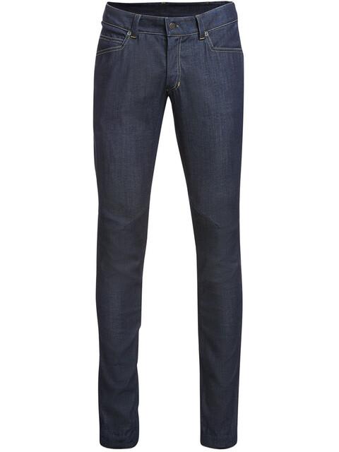 Gonso Bozen Bike-Jeans Herren jeans blue
